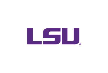 LSU Tigers®