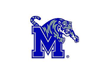 Memphis Tigers™