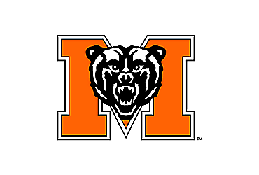 Mercer Bears™