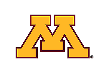 Minnesota Golden Gophers™