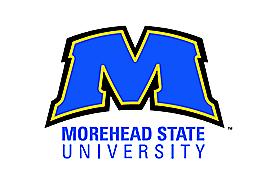 Morehead State Eagles