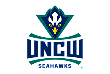 North Carolina Wilmington Seahawks