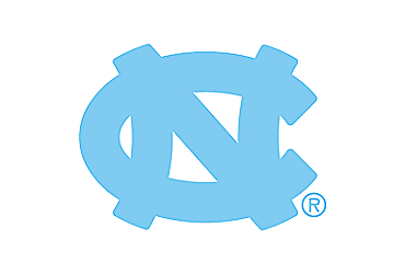 North Carolina Tar Heels ™