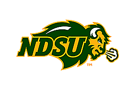 North Dakota State Bison State Bison