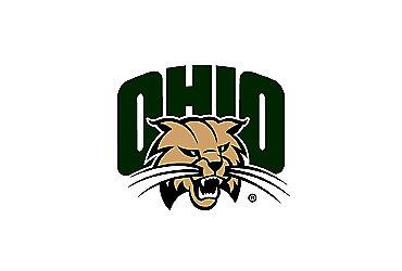 Ohio Bobcats™