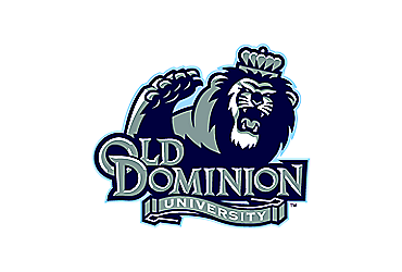 Old Dominion Monarchs ™