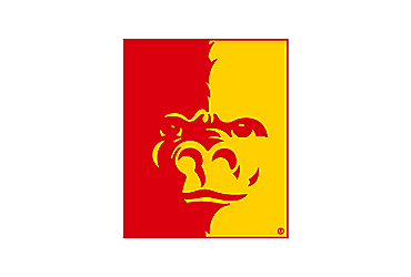 Pitt State Gorillas®