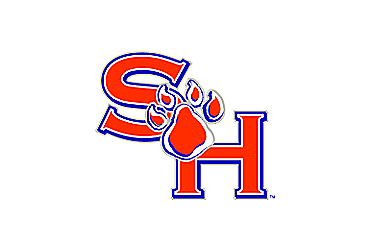 Sam Houston Bearkats™