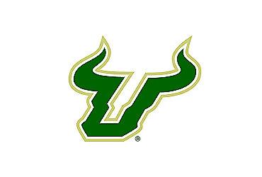 USF Bulls™