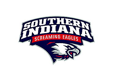 Southern Indiana Screaming Eagles