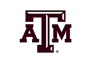 Texas A&M Aggies®