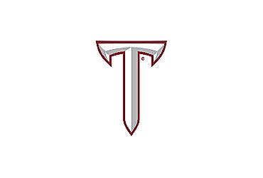 Troy Trojans®