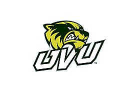 UVU Wolverines