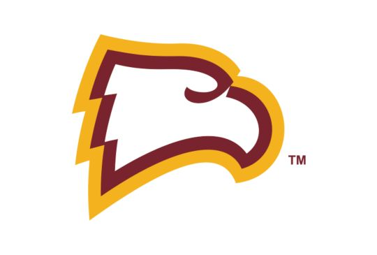 Winthrop Eagles