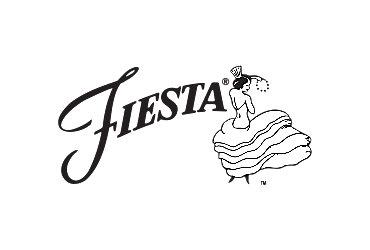 Fiesta®