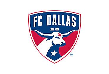 F.C. Dallas