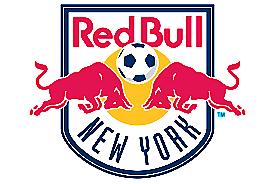 New York City Red Bulls