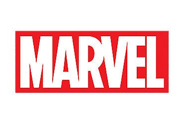 Marvel®