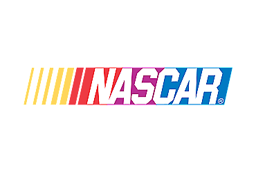 NASCAR®
