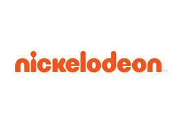 Nickelodeon™