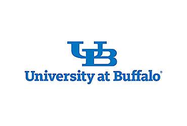 Buffalo Bulls