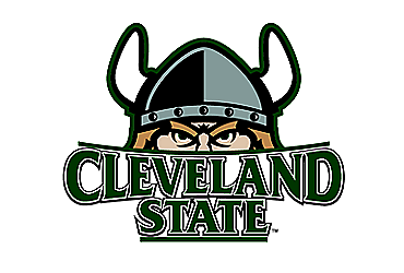 Cleveland State Vikings