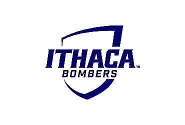 Ithaca College Bombers