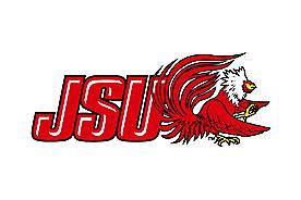 Jacksonville State University Gamecocks