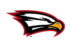 Polk State Eagles