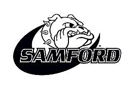Samford Bulldogs