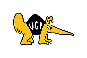 UC Irvine Anteaters