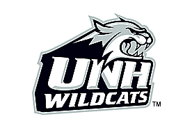 UNH Wildcats