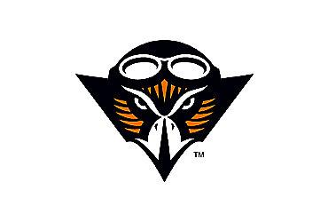 UT Martin Skyhawks