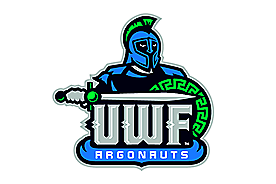 West Florida Argonauts