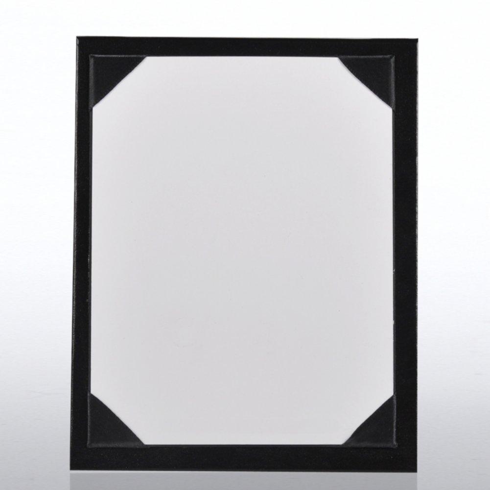 View larger image of Pin Presentation Board - Black