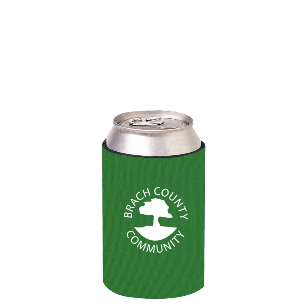View larger image of Add Your Logo:  Yes You Can Cooler