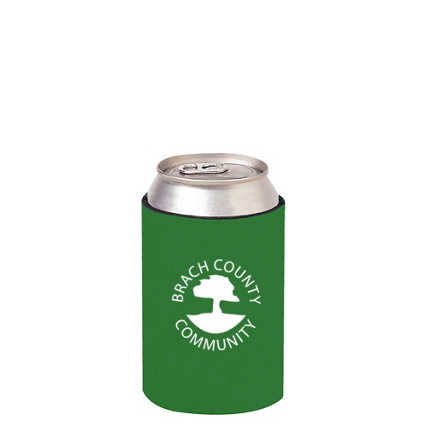 Add Your Logo:  Yes You Can Cooler
