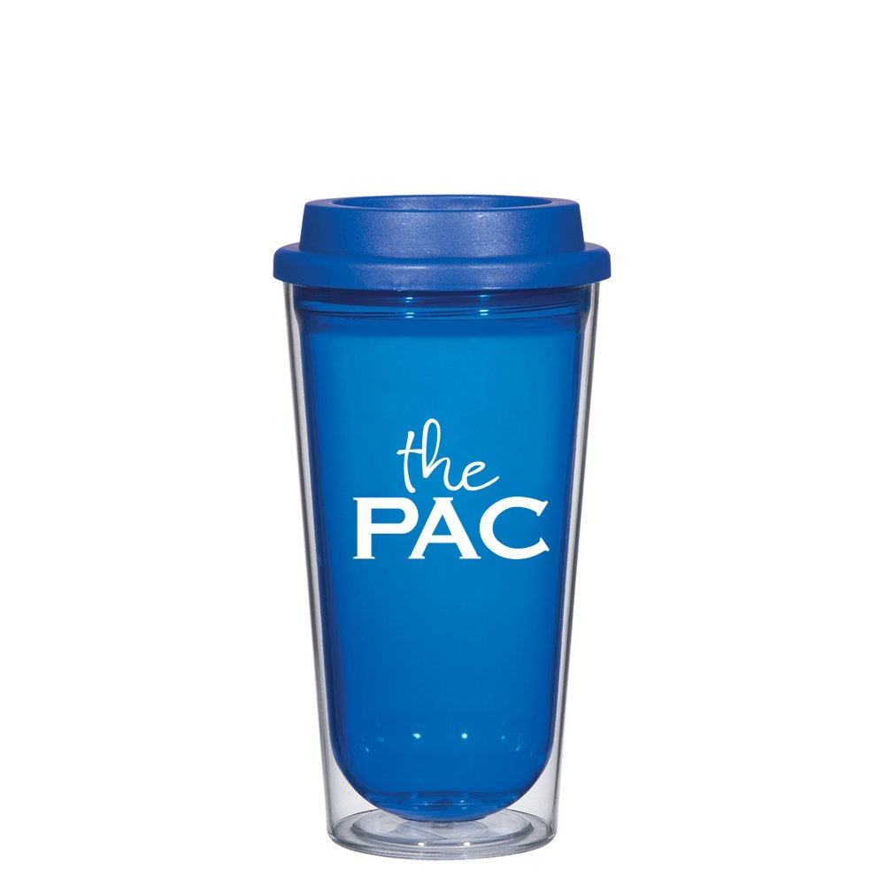View larger image of Add Your Logo: Echo Tumbler