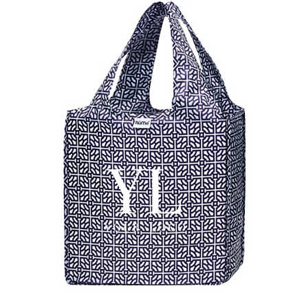 Add Your Logo: Rume Compact Carry All Tote