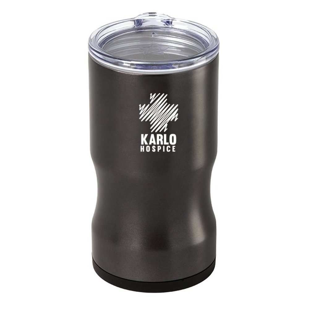 View larger image of Add Your Logo: Urban Peak® Multi-Tumbler