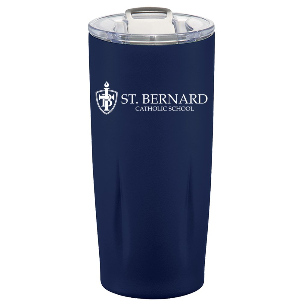 View larger image of Add Your Logo: Brewski Stainless Tumbler with Bottle Opener