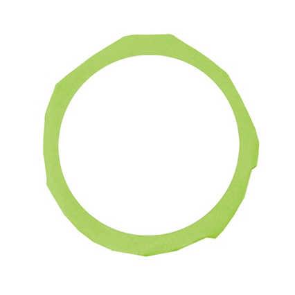 Add Your Logo: Growables Planter