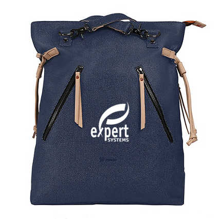 Add Your Logo: Sherpani Tempest Hybrid Backpack