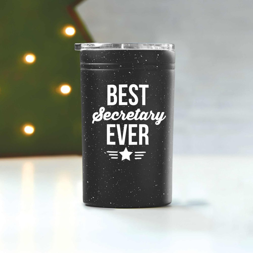 View larger image of Wanderlust Travel Mug