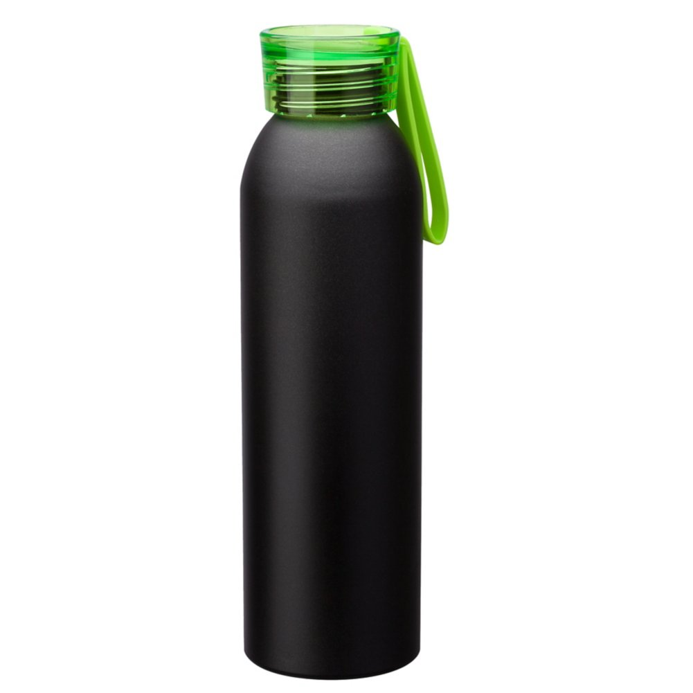 View larger image of Custom Collection: Chroma Aluminum Water Bottle