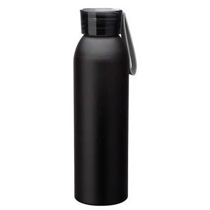 Surpr!se Custom: Chroma Aluminum Water Bottle