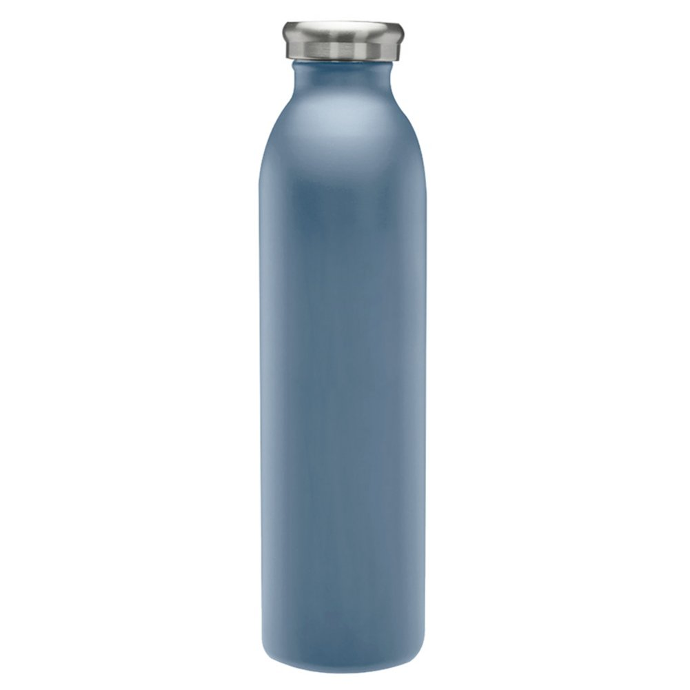 View larger image of Custom Collection: Posh Stainless Steel Water Bottle