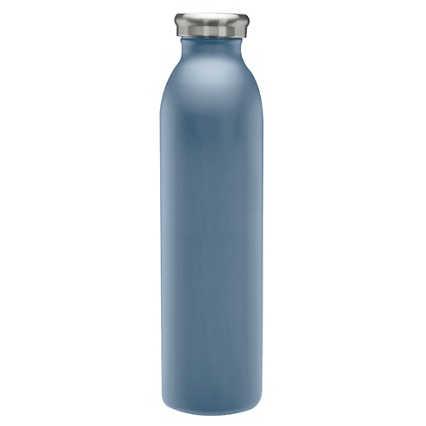 Surpr!se Custom: Posh Stainless Steel Water Bottle