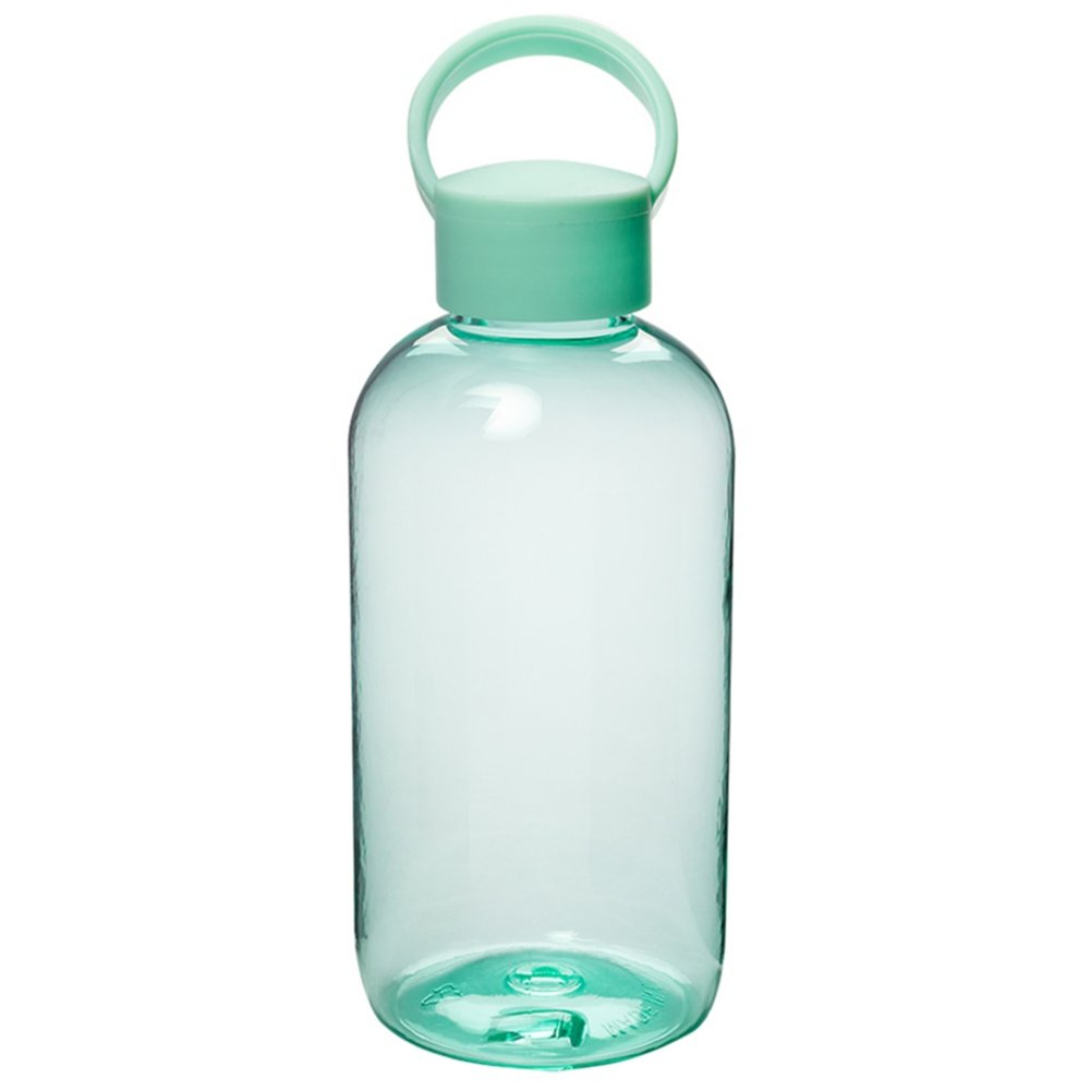 View larger image of Custom Collection: Perfectly Pastel Water Bottle