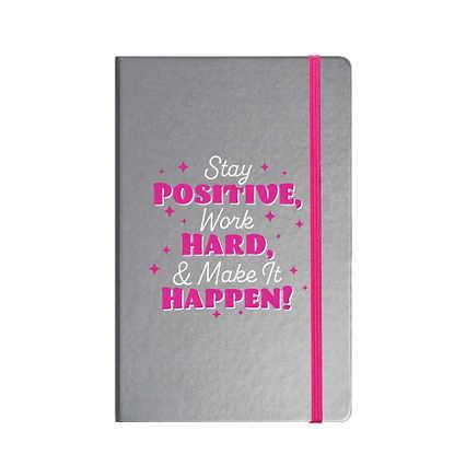 Set for Success Journal
